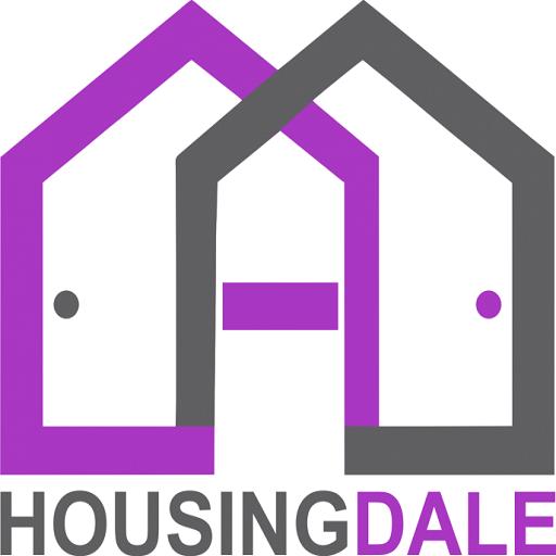 housingdale