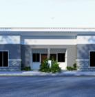 Jewels Bungalows1-Cranbel Court Estate-New Makun City-OPIC