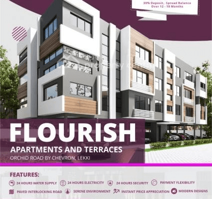 flourish-apartment-and-terrace