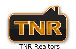 TNR REALTORS